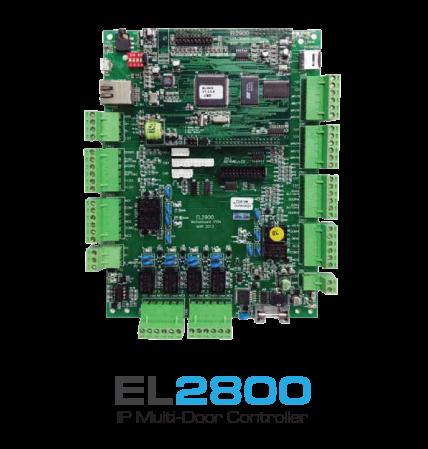 EL2800 V2